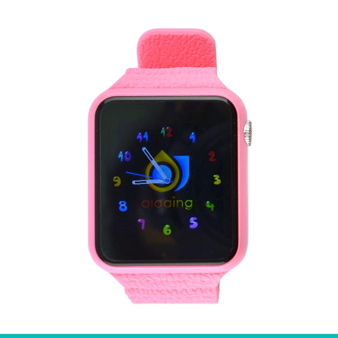 Смарт-часы детские V7K