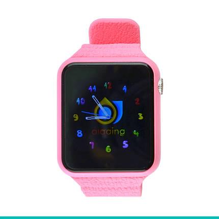 Смарт-часы детские V7K, фото 2