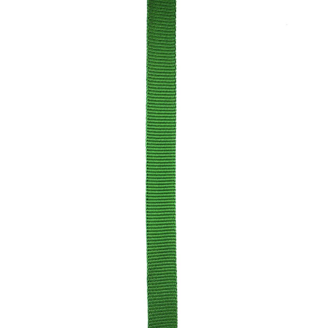 Стрічка ремешковая 15 мм (50м/рулон)