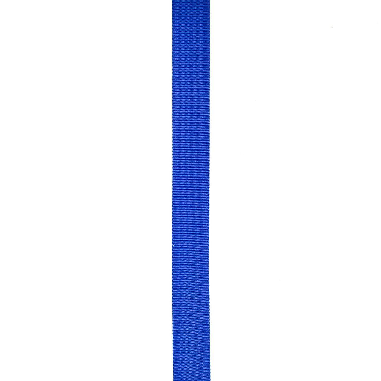 Лента ремешковая 15 мм (50м/рулон)