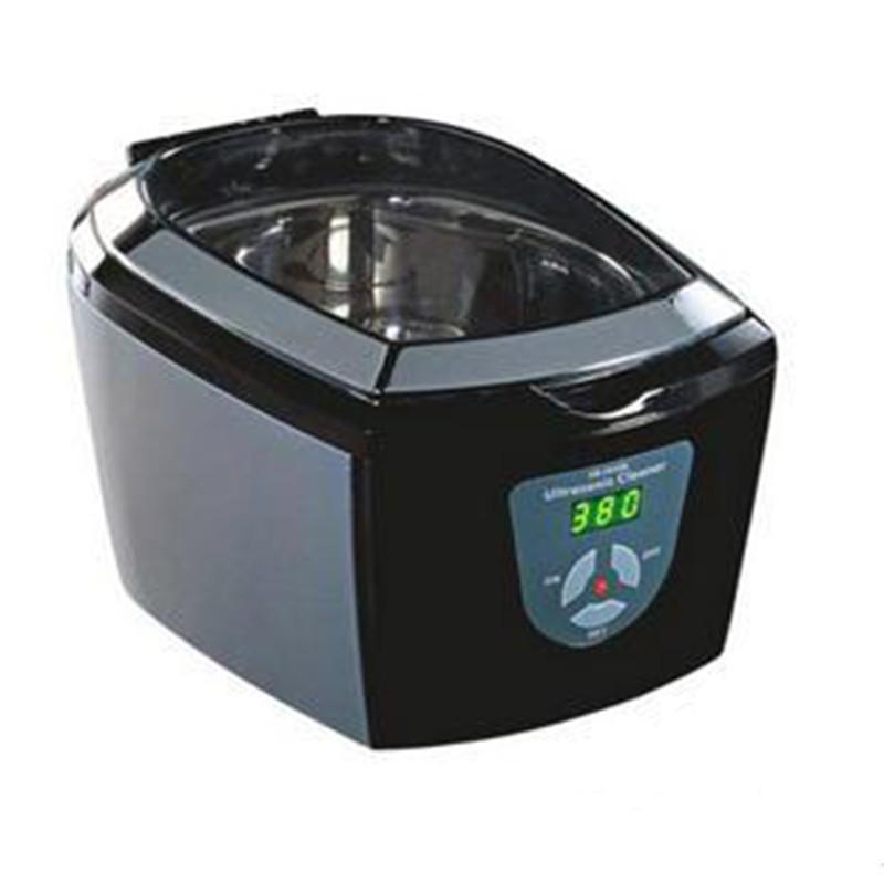 Стерилизатор Ultrasonic Cleaner CD-7810 (A)