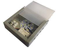Светодиодный LED светильник для ЖКХ , ОСББ Мини (с датчиком звука) №4. 4,5Вт
