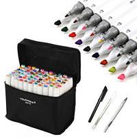 Профессиональные маркеры для рисования TOUCHNEW ANIMATION, 30 colors, фото 1