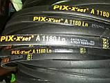 Приводной клиновый ремень А-1180 PIX, фото 4
