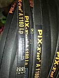 Приводной клиновый ремень А-1180 PIX, фото 5