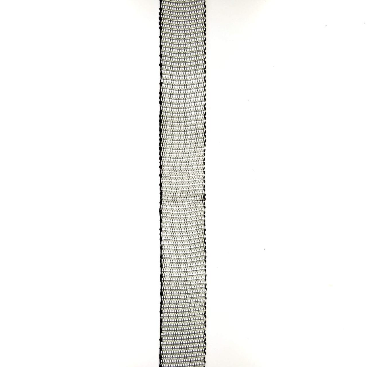 Лента ремешковая 22 мм (50м/рулон)