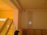Вентиляція дитячого садка, фото 5