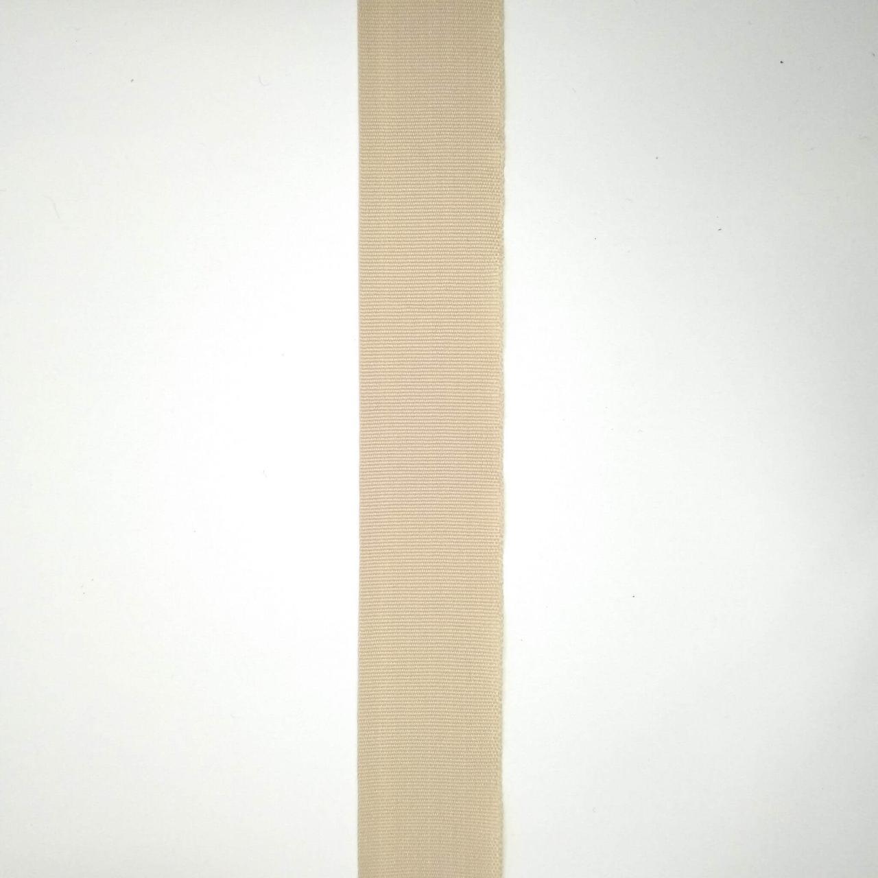 Стрічка ремешковая 25 мм (50м/рулон)