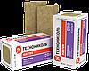 Вата мінеральна Sweetondale Техноблок Стандарт, 45 кг/куб.м