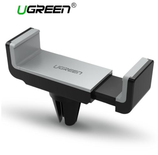 Ugreen Универсальный автомобильный держатель Air Vent Mount