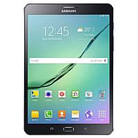 "Планшет 8.0 ""Samsung T719 Galaxy Tab S2 Black 32Gb / 4G, Wi-Fi, Bluetooth (SM-T719NZKESEK)"