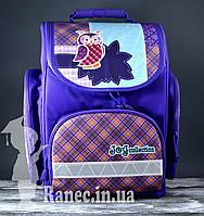 Рюкзак ортопедический Tiger 3901 Сова