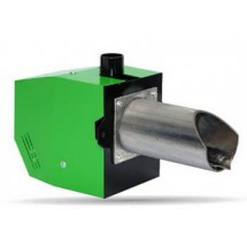 Факельная пеллетная горелка Air 15 кВт (Биопром)
