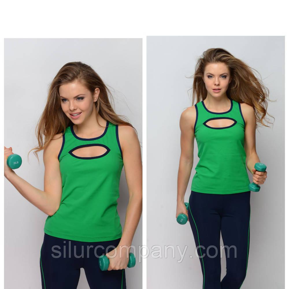 0fecd6b94b47 Спортивный костюм с топом для тренировок   Спортивная одежда для фитнесса - Интернет  магазин