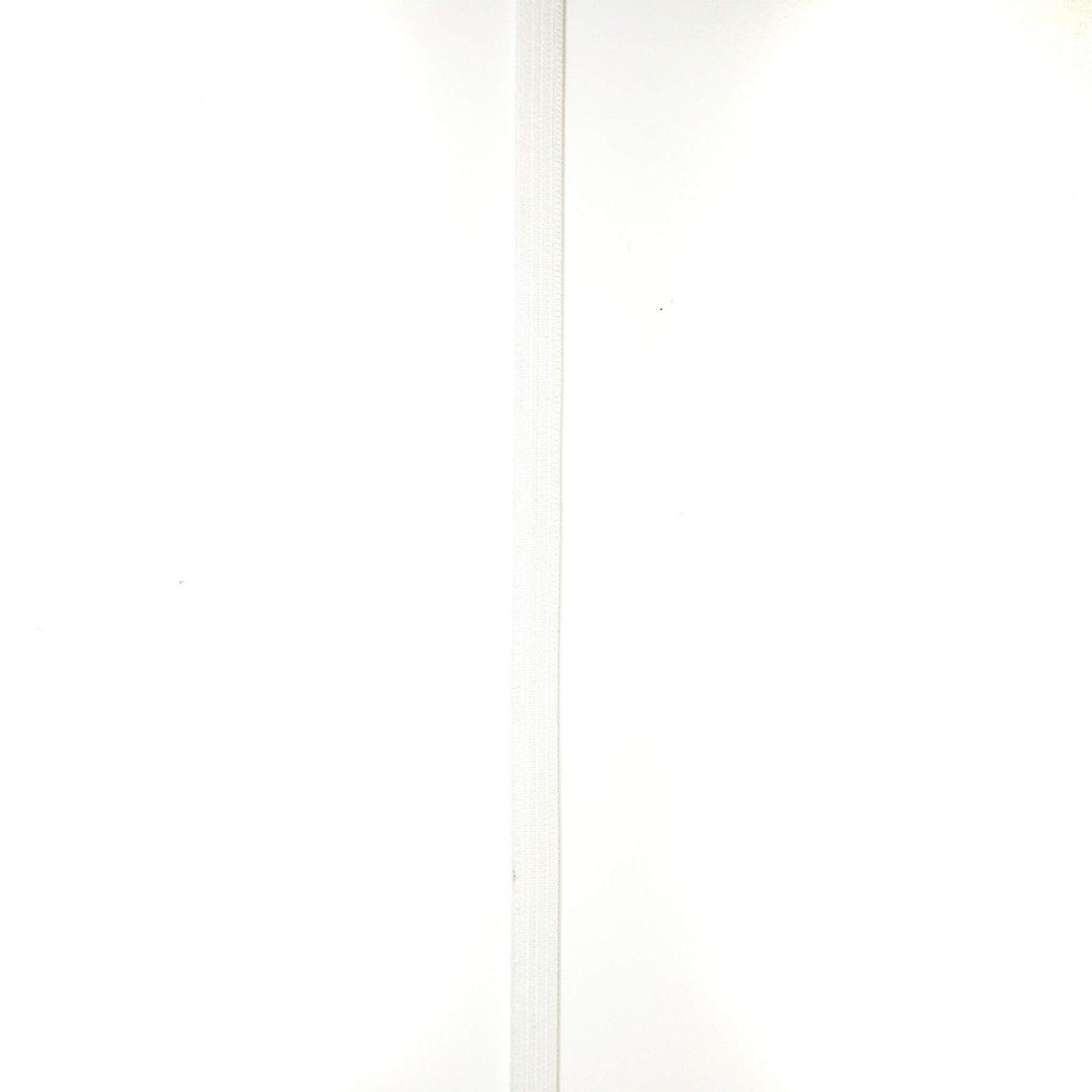 Стрічка еластична 5 мм (100м/рулон)