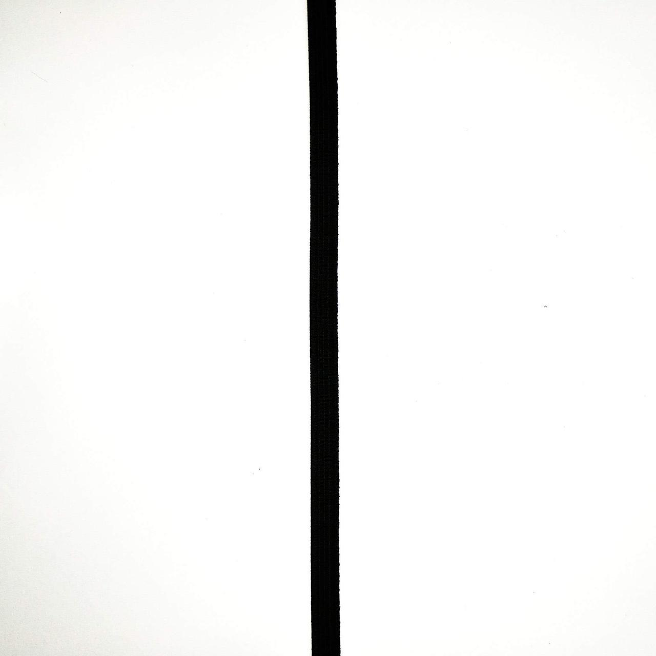 Лента эластичная 5 мм (100м/рулон)