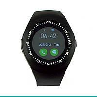 Смарт-часы Smart Watch Y1 Original