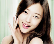 Корейская и Японская косметика