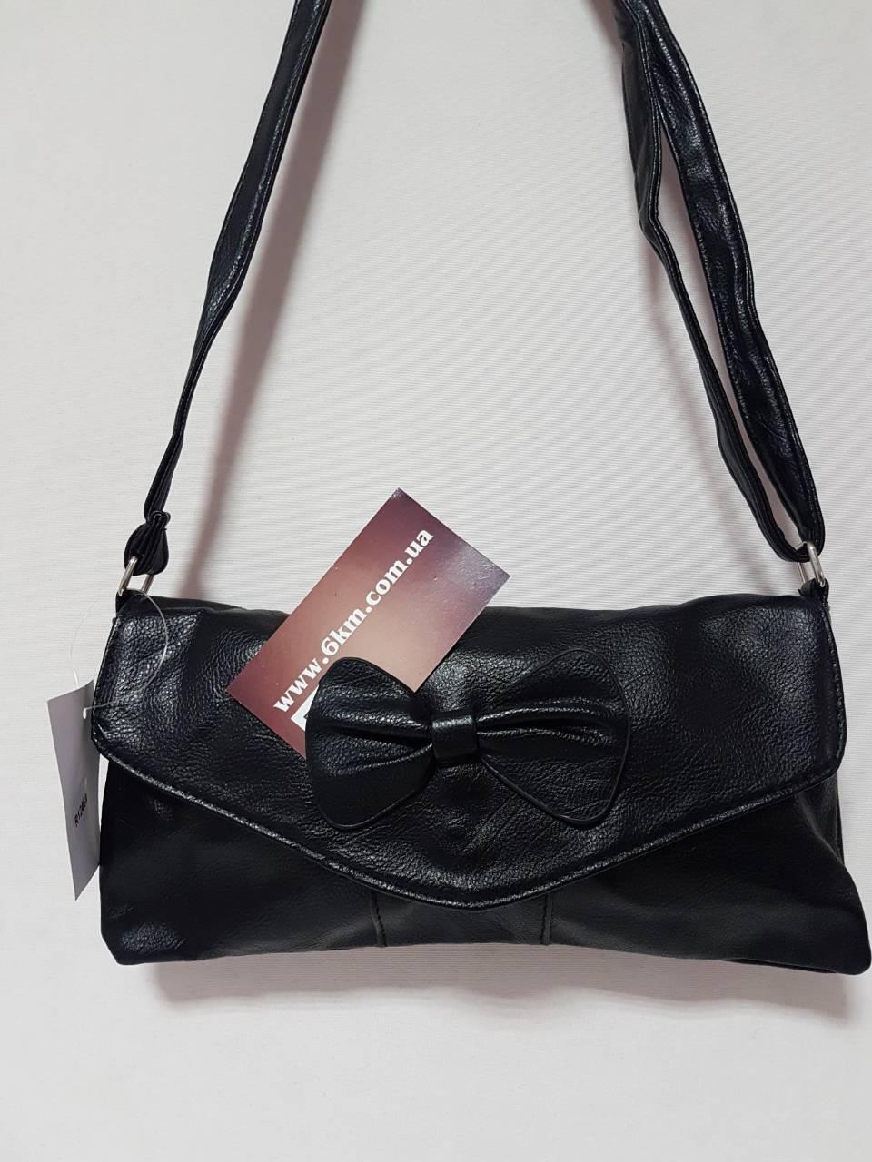 Женская сумочка-клатч 1246