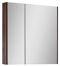 Зеркальный шкаф Сенатор Z-70 без подсветки