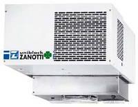 Моноблок BSB125T02F Zanotti