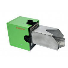Факельная пеллетная горелка Air 36 кВт (Биопром)