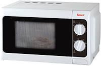 Микроволновка 700 Вт 19 л SATURN ST-MW8160