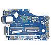 Материнская плата Packard Bell TE69BM LA-A621P Rev:1.0 (N2840 SR1YJ, DDR3L, UMA)
