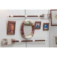 Зеркало - спасательный круг