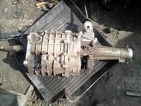 Коробка переключения передач КПП Крайслер (ГАЗель бизнес)