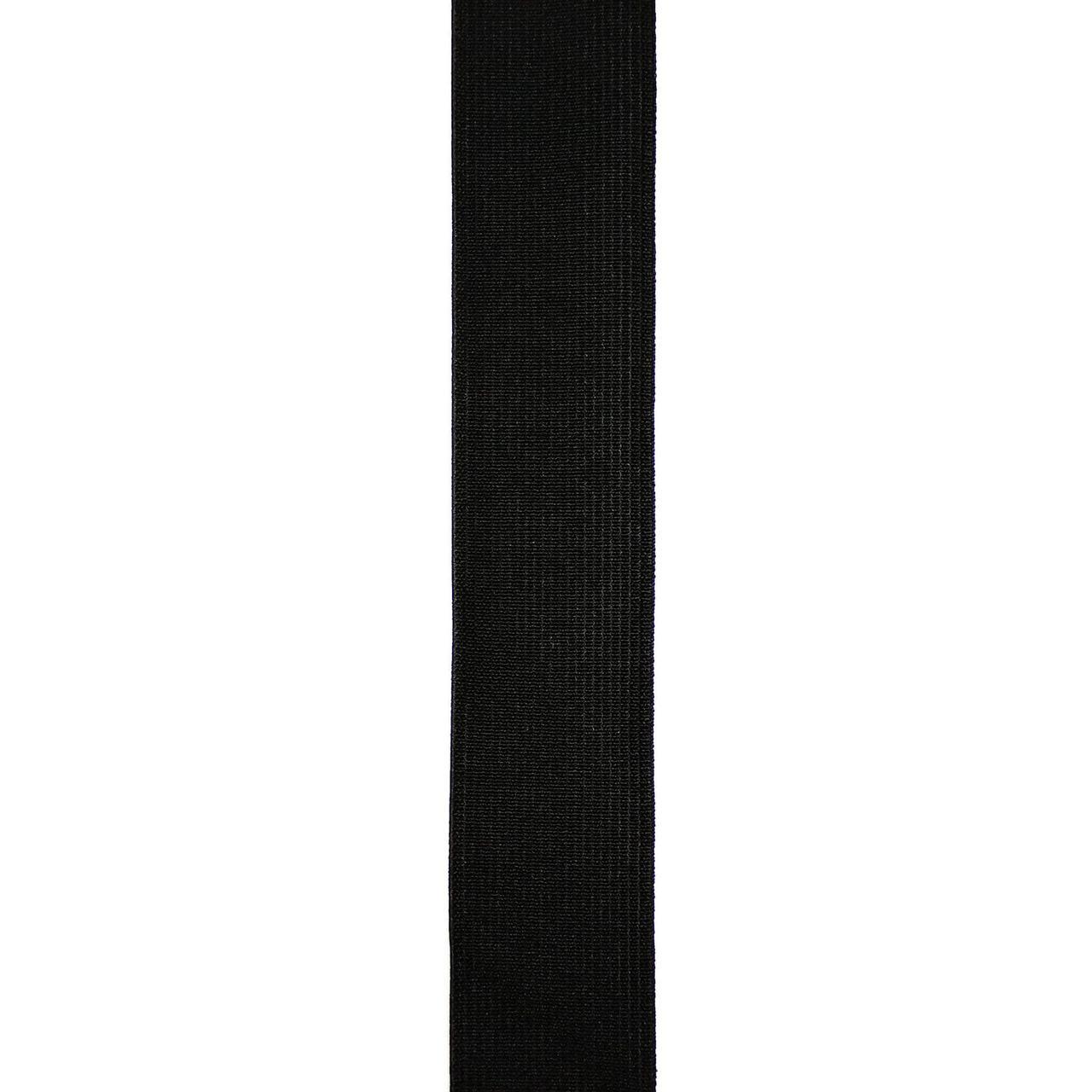 Лента эластичная 30 мм (50м/рулон)