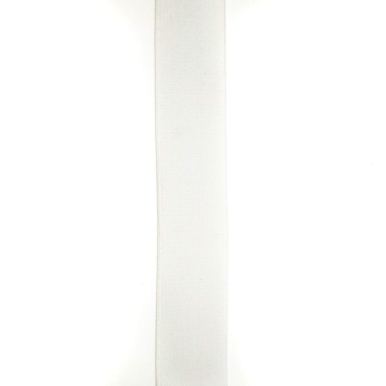 Стрічка еластична 30 мм (50м/рулон)