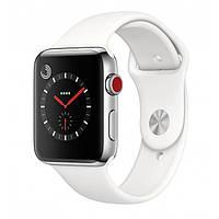 Smart Watch IWO5 White