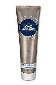 Крем для бритья Hairgum Shave Cream 100 g