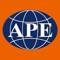 Напольная плитка APE (Испания)