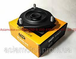 Опора переднего амортизатора EEP Lifan X60 48609