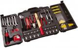 Набор инструмента 173 элемента - Shop Tools в Киеве