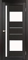 Межкомнатные двери VENECIA DELUXE VND - 03