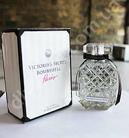 ОРИГИНАЛ!!! Духи Victoria's Secret 100ml Bombshell Paris Eau de Parfum