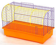 Клетки переноски для попугаев.