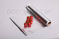 Фольга алюминиевая Бонус 10м