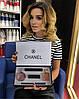 Набор Chanel 5 в 1 , фото 2