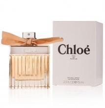 Chloe Eau de Parfum Chloe TESTER женский ( Хлое О Де Парфюм)