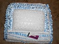 Подарочный набор для новорожденных + Подарок