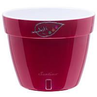 Цветочный горшок Asti 15 литров