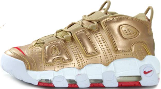 Обувь для баскетбола в Кременчуге. Сравнить цены, купить потребительские  товары на маркетплейсе Prom.ua 43c9d30f02b
