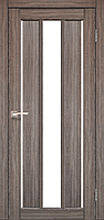 Межкомнатные двери VENECIA DELUXE VND - 04
