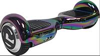 Гіроборд ROVER M3 6.5 Chameleon Blue
