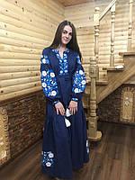 Дитячі вишиті сукні оптом в Украине. Сравнить цены e68b104663fa8