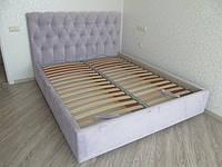 """Кровать двухспальная """"Susanna"""" с подъемным механизмом от производителя"""